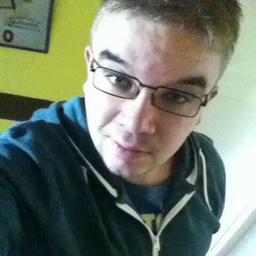 Philipp Forstreuter's profile picture