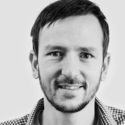 Andreas Wygrabek - Freelancer | Freiberuflicher Consultant - Kassel