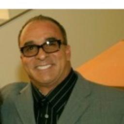 Rick Valente - Rick Valente - Los Angeles