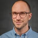 Matthias Koester - Innsbruck