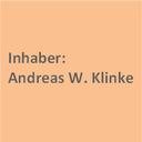 Andreas W. Klinke - Menden (Sauerland)