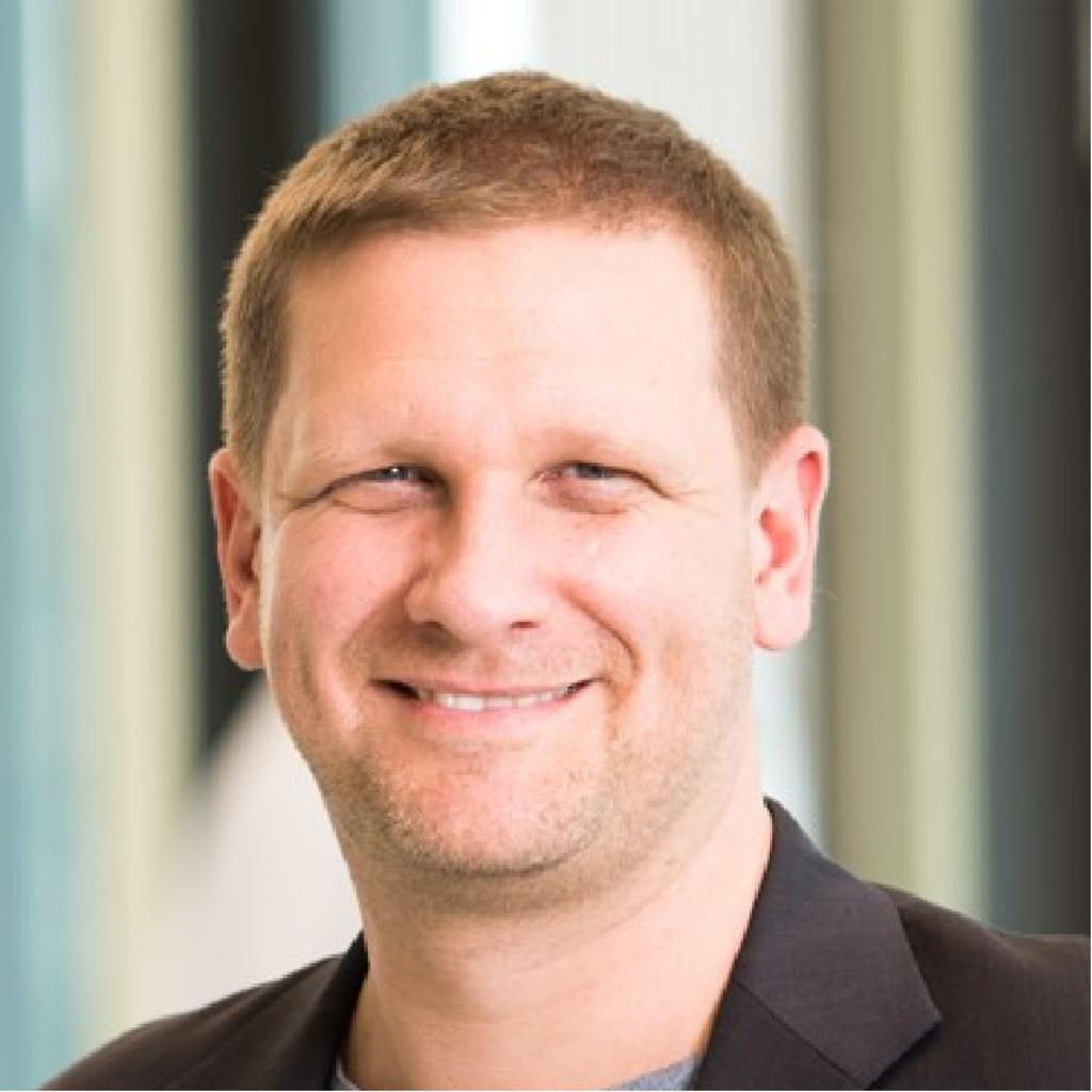 Samuel Zürcher's profile picture