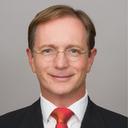 Andreas Hofmann - Bad Salzdetfurth