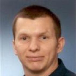 Slavko Hodak's profile picture