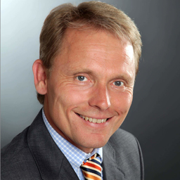 Rüdiger Elfering's profile picture