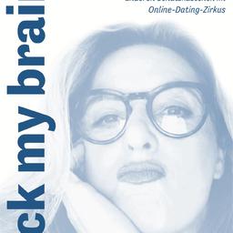 Gabriella Christ - Köln