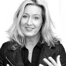 Gabriella Christ - Coach mit Profil bei XING Coaches - Hamburg