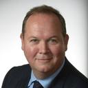 Mark Johnstone - Toronto