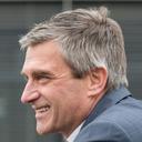 Kai Riedel - Köln