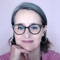Christiane Frohne - Christiane Frohne - Hamburg