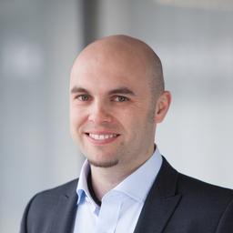 Christian Lehmann's profile picture