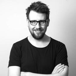 Michael Raußen - Placetel - Köln