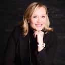 Eva Wosko-Conrads