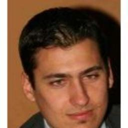 Pedro Jareño Algobia - minube.com - Madrid