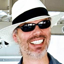 Ralf Zeuge - PsySolution - Psychologisches Know-how für die Praxis - Herrenberg
