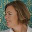 Susanne Altmann - Augsburg