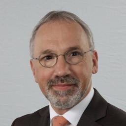 Bruno Hastrich - PROPELLER Coach GmbH - Köln
