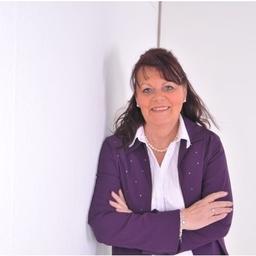 Andrea Hohmann - Coaching Airline - Hünfelden