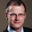 Robert Kühn - Mönchengladbach