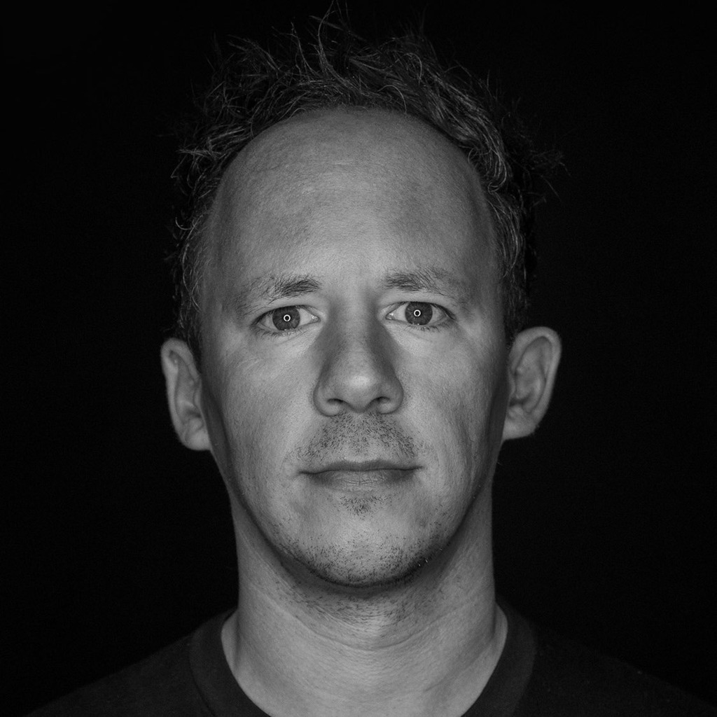 alexander kienborn marketing manager gloria haus und. Black Bedroom Furniture Sets. Home Design Ideas