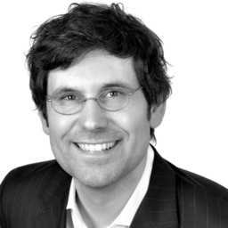 Jörg Ruckelshauß - inovex GmbH - Münster