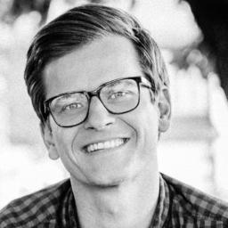 Björn Simonsen's profile picture