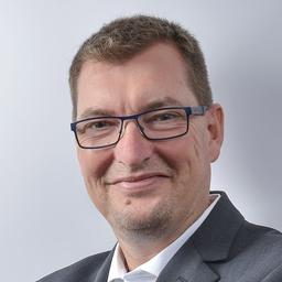 Carsten Straub