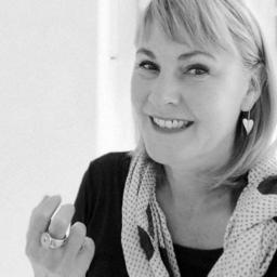 Helga Schauff - Helga Schauff: Coaching und Beratung - Rösrath Nähe Köln