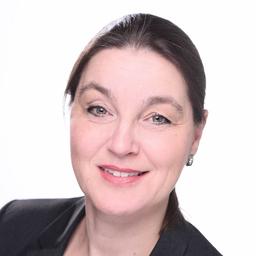 Sandra Bischke's profile picture