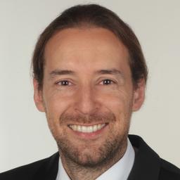 Marcus Köhnlein