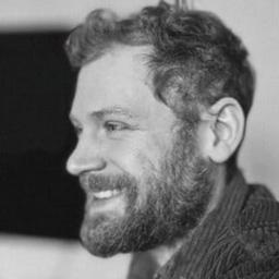 Erick Altensleben's profile picture
