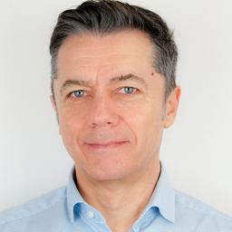 Peter Breitenbach's profile picture