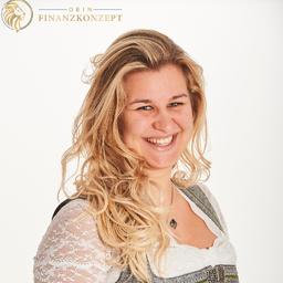 Sandra Massinger