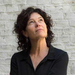 Daniela Vogt's profile picture