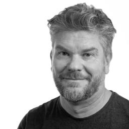 Andreas Tholund - coast communication - Hamburg