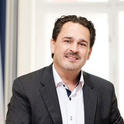 Thomas Kasper - innovationsmanager.net - Linz