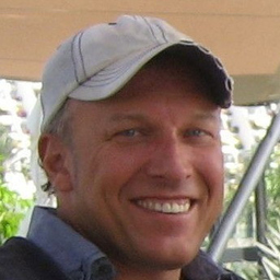 Michael Meyrich