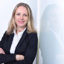 Anja Kaufmann - Hamburg