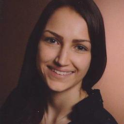 Sophie Melchert's profile picture