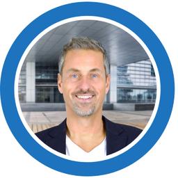 Tom Gufler - Digondo Digital Service Group - München