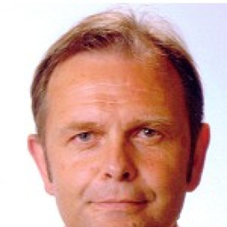 Heiner Kruth