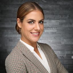 Davina Sparmann - Teamwork Instore Services GmbH - Sankt Augustin