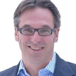 Dr. Michael Hägele