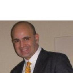 Giorgio Nadali