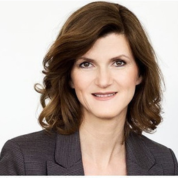 Sandra Claudia Weigel - Adient Ltd. & Co. KG - Raum Köln
