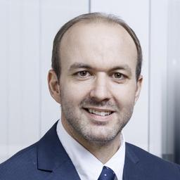 Christian Immitzer - syreta gmbh e-business solutions - Wels