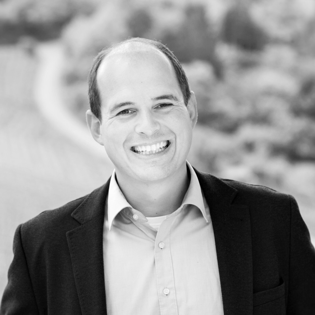 Florian stephan technischer betriebsleiter eugen for Innendesigner ausbildung