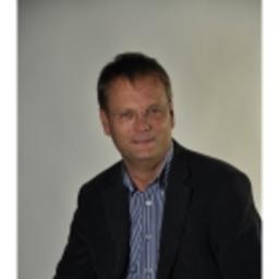 Peter Gottschalk's profile picture
