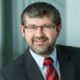 Gerhard Ballwein's profile picture