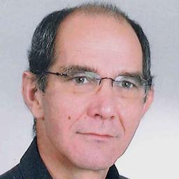 Michael Arnold - arnomi büroservice - Saarlouis